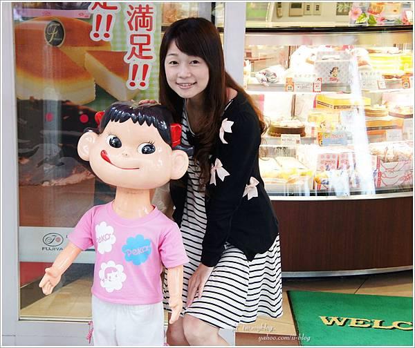 2011東京甜蜜散步。隨拍 (13).JPG