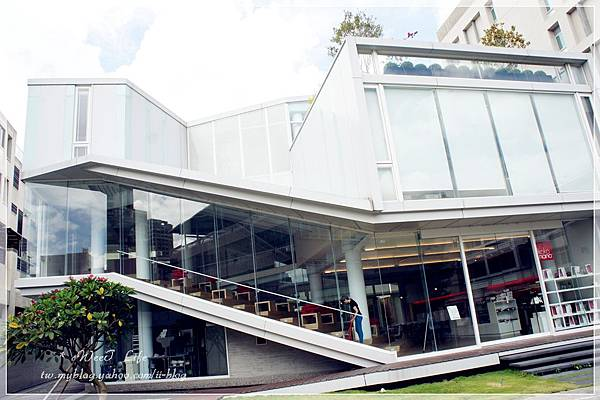 KOKONANA Bakery & Cafe (1).JPG