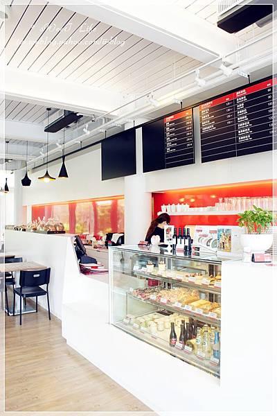KOKONANA Bakery & Cafe (5).JPG