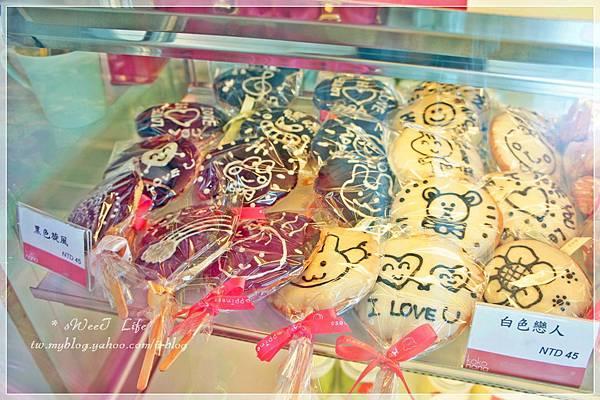KOKONANA Bakery & Cafe (6).JPG