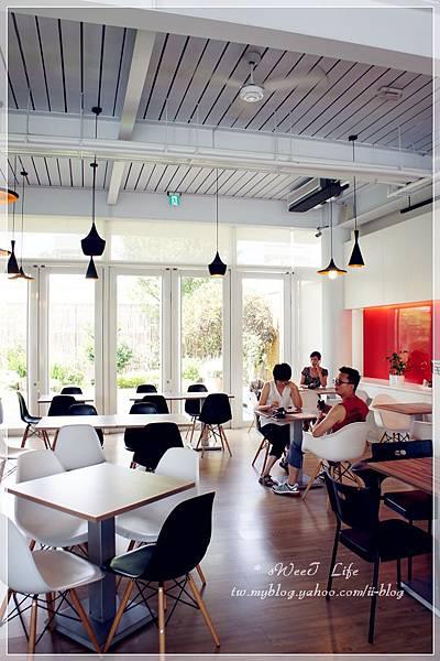 KOKONANA Bakery & Cafe (9).JPG