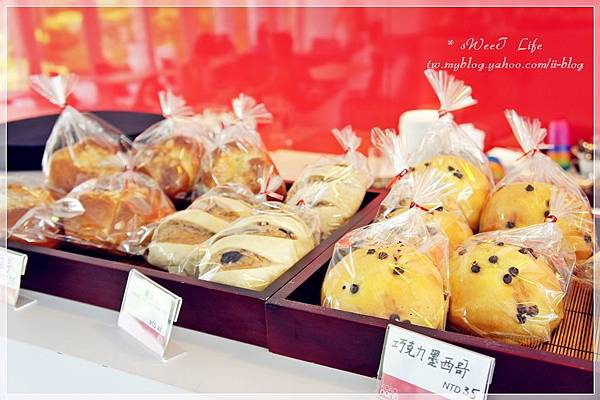 KOKONANA Bakery & Cafe (10).JPG