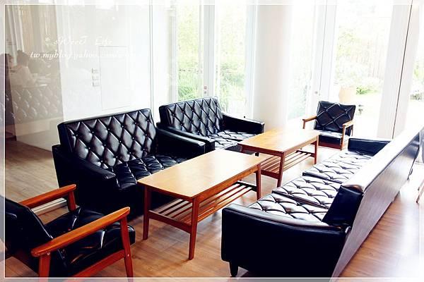 KOKONANA Bakery & Cafe (13).JPG