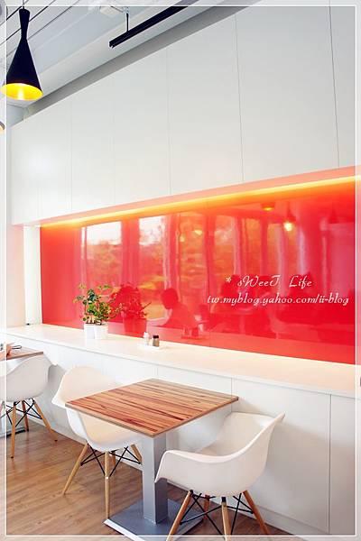 KOKONANA Bakery & Cafe (14).JPG