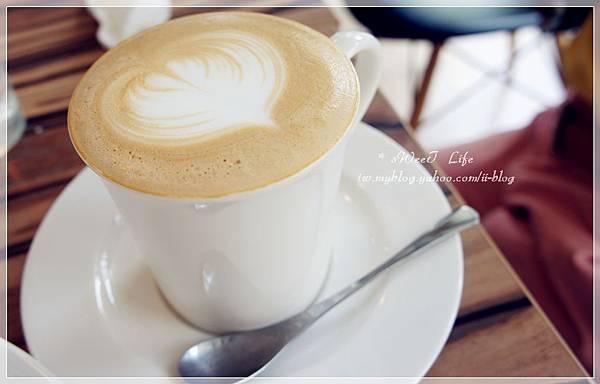 KOKONANA Bakery & Cafe (20).JPG