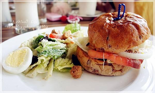 KOKONANA Bakery & Cafe (21).JPG