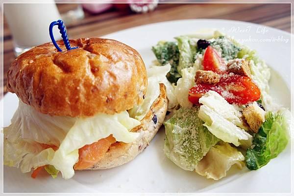 KOKONANA Bakery & Cafe (22).JPG