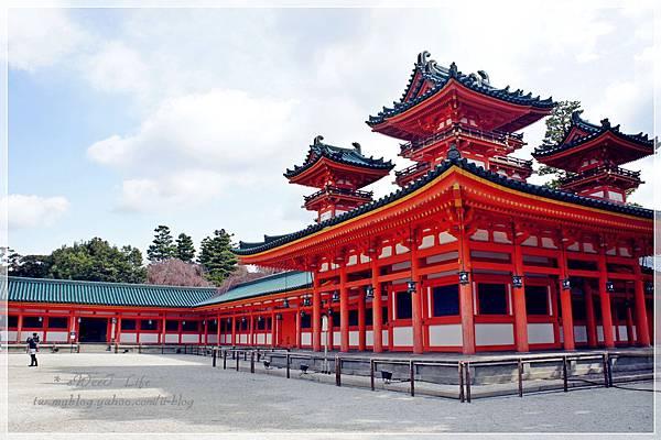 平安神宮 (2).JPG