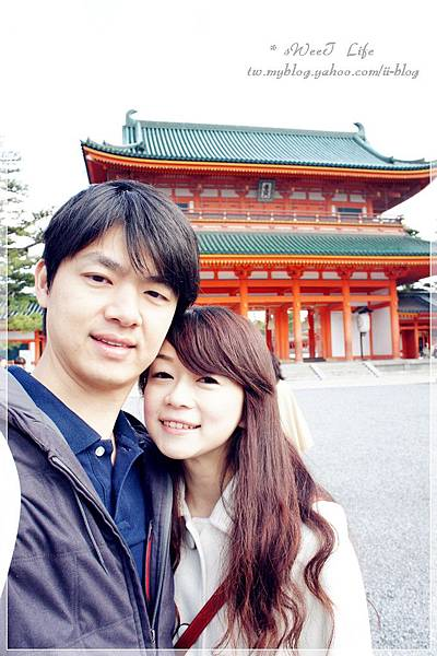 平安神宮 (9).JPG