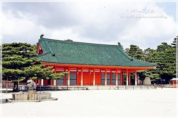 平安神宮 (12).JPG