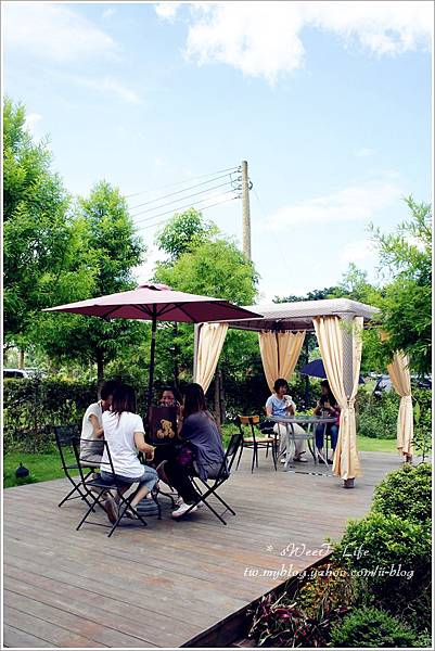 梅花湖畔-小熊書房 (27).JPG