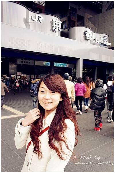 京都駅 (2).JPG