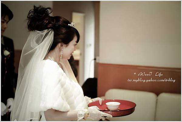 1010324結婚紀錄 (15).jpg
