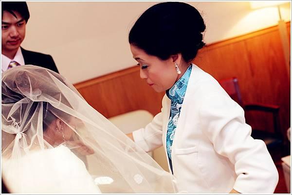1010324結婚紀錄 (18).JPG