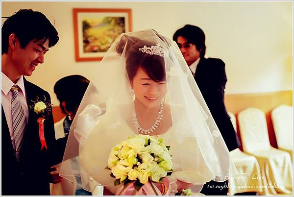 1010324結婚紀錄 (21).jpg
