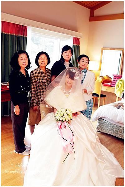 1010324結婚紀錄 (22).jpg