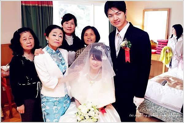 1010324結婚紀錄 (23).JPG