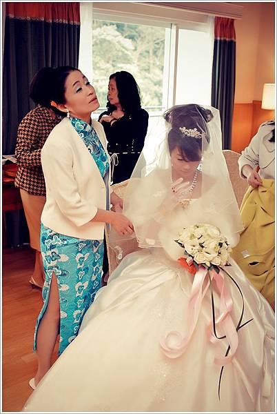 1010324結婚紀錄 (24).jpg