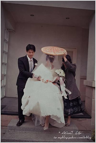 1010324結婚紀錄 (25).jpg