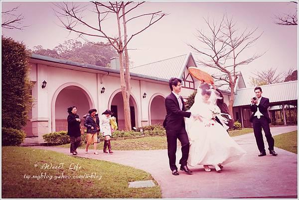 1010324結婚紀錄 (26).jpg