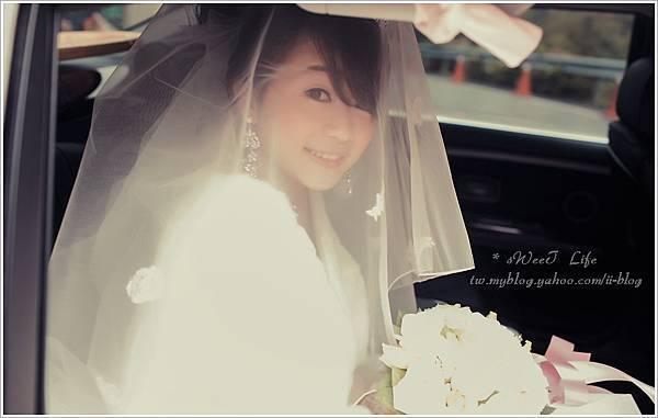 1010324結婚紀錄 (28).jpg