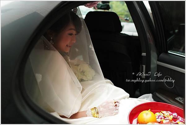 1010324結婚紀錄 (32).JPG