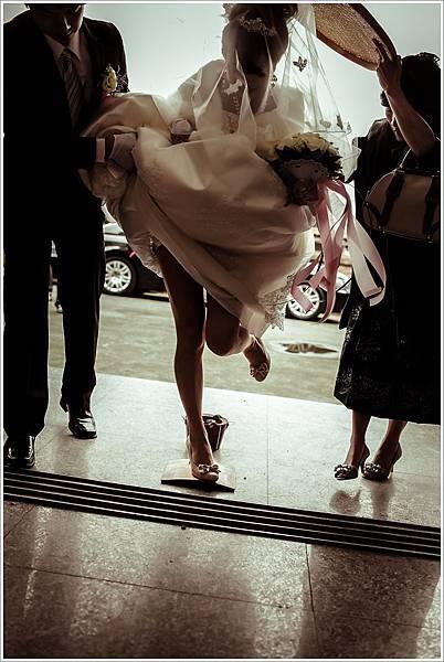 1010324結婚紀錄 (33).jpg