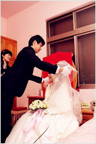1010324結婚紀錄 (35).JPG