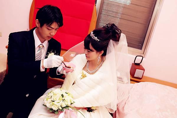 1010324結婚紀錄 (36).JPG