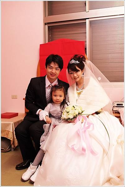 1010324結婚紀錄 (37).JPG