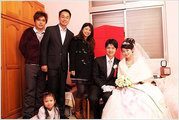 1010324結婚紀錄 (38).JPG