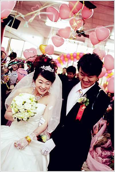 1010324結婚紀錄 (42).jpg