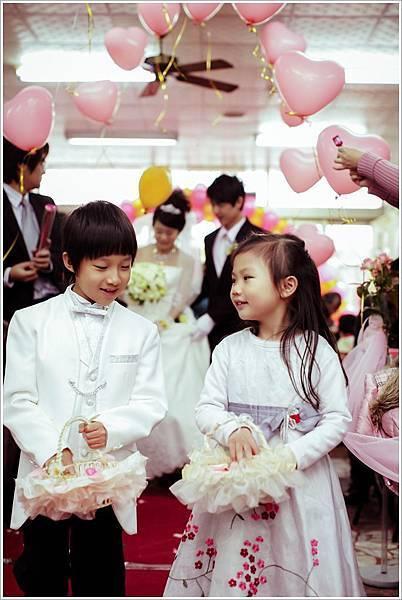 1010324結婚紀錄 (41).jpg