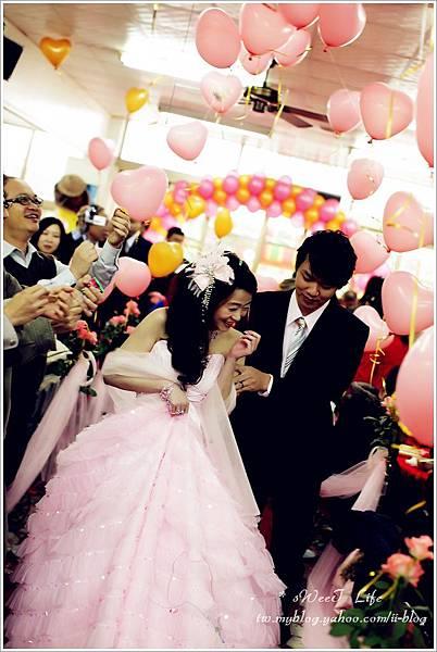 1010324結婚紀錄 (45).JPG
