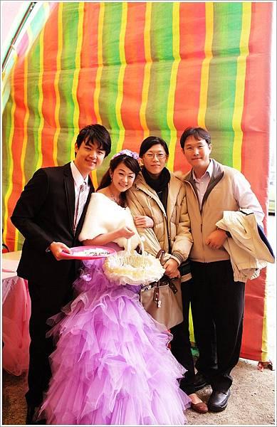 1010324結婚紀錄 (52).JPG