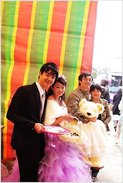 1010324結婚紀錄 (53).JPG