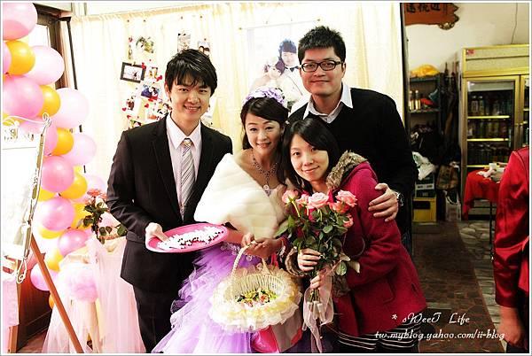1010324結婚紀錄 (56).JPG