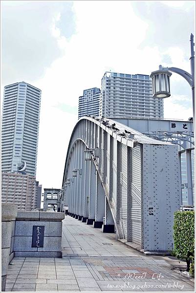 築地-勝鬨橋 (1).JPG
