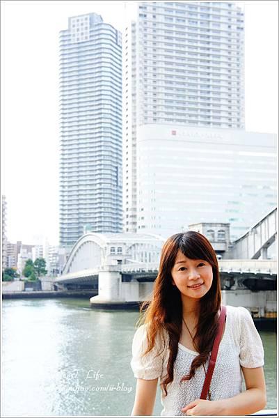 築地-勝鬨橋 (4).JPG