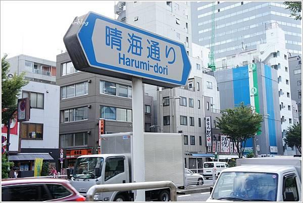 築地-勝鬨橋 (3).JPG