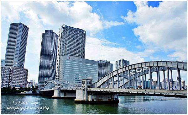 築地-勝鬨橋 (5).JPG