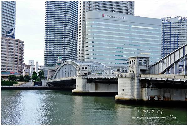 築地-勝鬨橋 (6).JPG