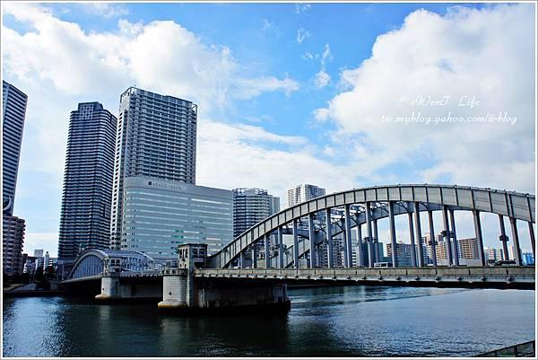 築地-勝鬨橋 (7).JPG