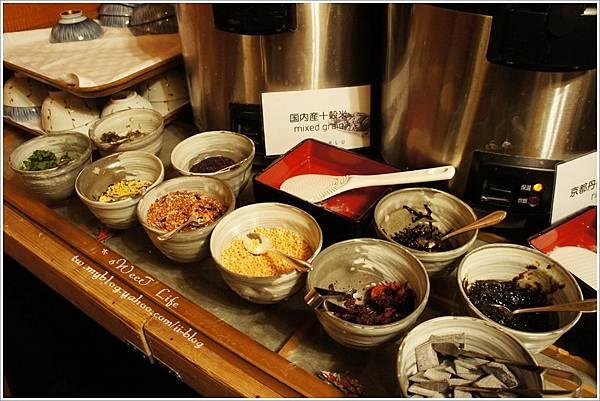 京都‧威斯汀都酒店 The Westin Miyako KYOTO  (22).JPG