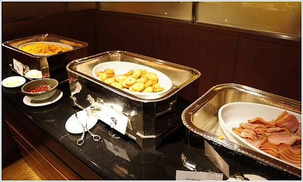 京都‧威斯汀都酒店 The Westin Miyako KYOTO  (24).JPG