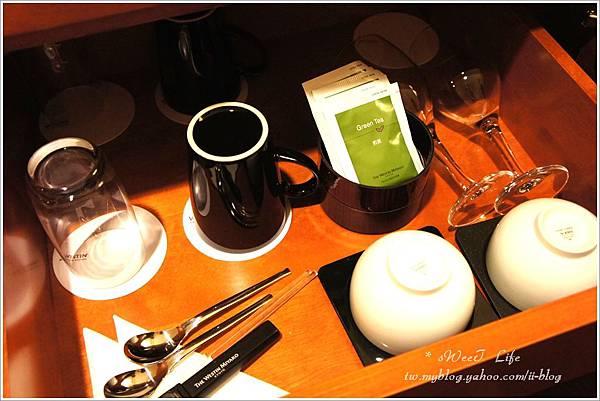 京都‧威斯汀都酒店 The Westin Miyako KYOTO  (42).JPG