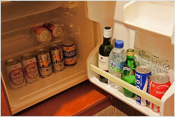 京都‧威斯汀都酒店 The Westin Miyako KYOTO  (41).JPG