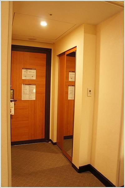 京都‧威斯汀都酒店 The Westin Miyako KYOTO  (48).JPG
