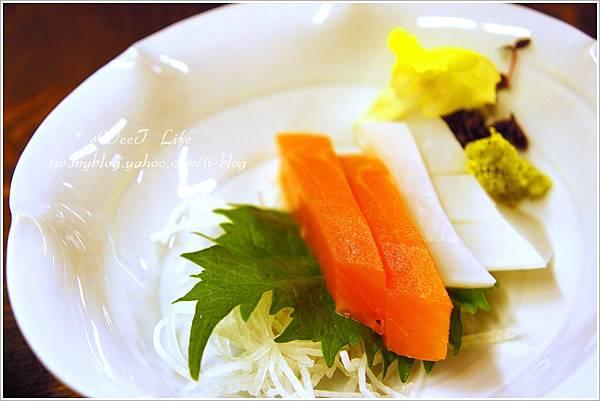 湯豆腐-かがり火 (10).JPG
