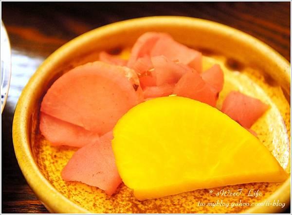 湯豆腐-かがり火 (13).JPG